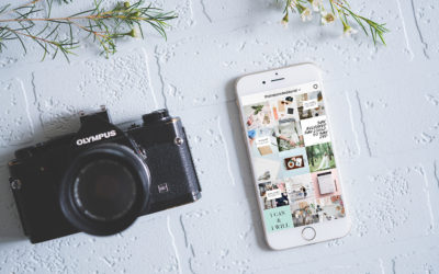 5 Tips for a Successful Instagram Ad
