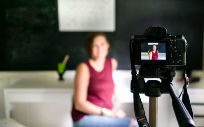 How to Create Branded Videos for Your Business