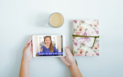 Why You Need Videos for Your Business
